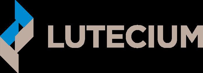 Lutecium