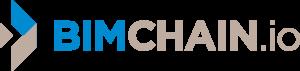 BIM et Blockchain : BIMCHAIN.io